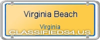 Virginia Beach board